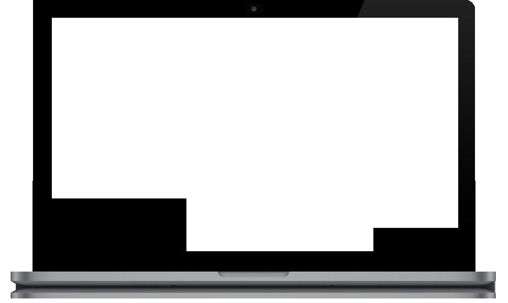 Key Commands & Keyboard Shortcuts For Mac